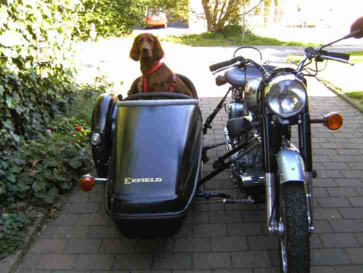 gespanne motorrad gebraucht
